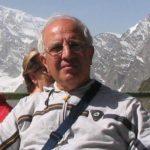 Pippo Cassara