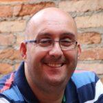 Roberto Rizzetto