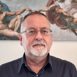 Fabio Rocchi