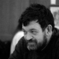 Renato Marzaro