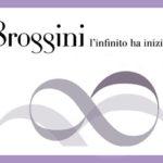 Pompe Funebri Broggini