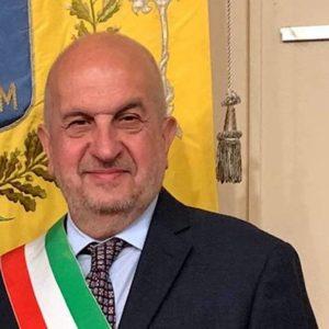 Giovanni Resteghini