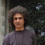 Gualtiero Fiorina