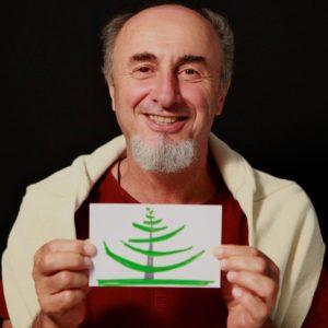 Tino Sartori