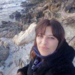 maura_marcato