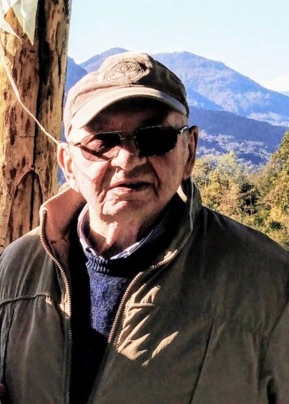 Fasola Luciano