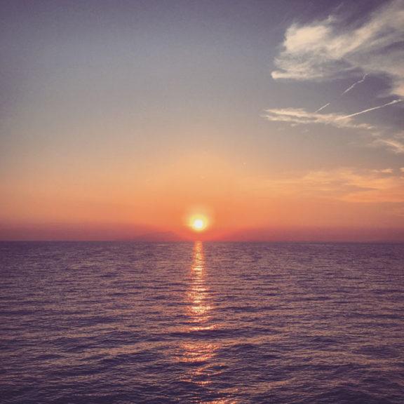 tramonto_sul_mare_capri