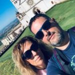 danilo_raimondi