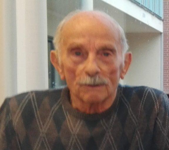 Zumelli Giuseppe