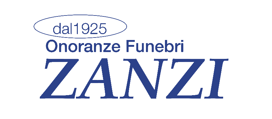 Onoranze Funebri Zanzi -Tel. 0332284463