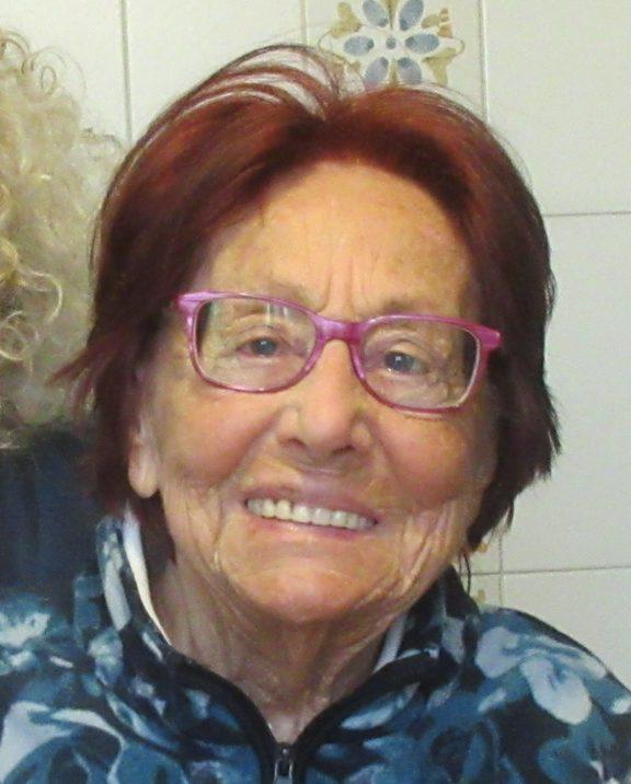 Zuffi Eugenia