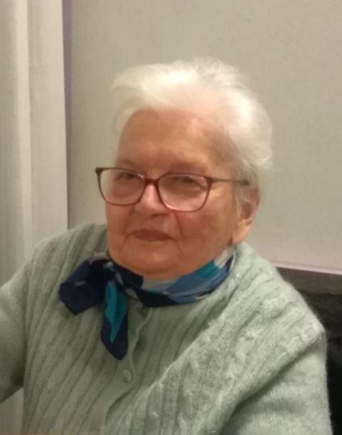 Motta Angela Ermenegilda