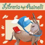 La Libreria Degli Asinelli