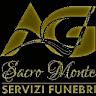 A.G. Sacro Monte Servizi Funebri - Tel. 3480800857